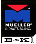 Mueller Industries